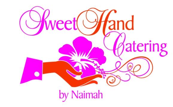 sweethand_logo